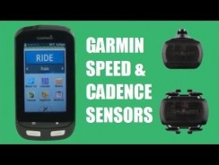 3 Best Cycling Computer with Cadence and Heart Rate