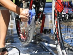 Best Bike Cleaning Brush