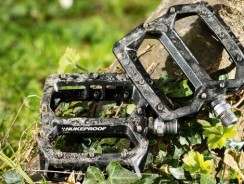 Best SPD Pedals for Mountain Bikes