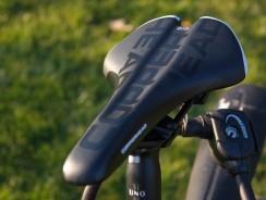 Best Mountain Bike Saddle for Men