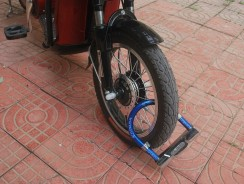 Best U Locks for Bikes in the Market