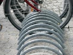 Best Chain Locks for Bikes